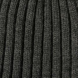 Pletená čepice TAGETES TAG05
