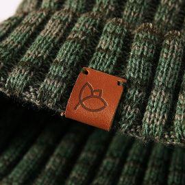 Pletená čepice TAGETES TAG07