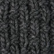 Pletená čepice TORILIS TR02