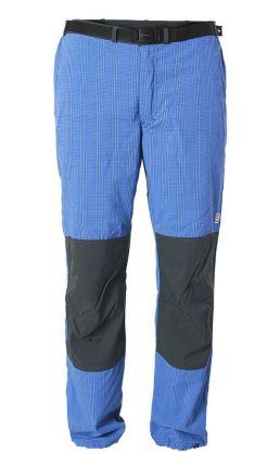 Pohodlné kalhoty (UNISEX) HEMP STRETCH - K176/U55