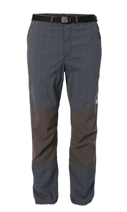 Pohodlné kalhoty (UNISEX) HEMP STRETCH - K177/U54