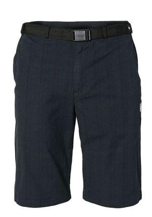 Pohodlné šortky HEMP SHORTS - K201/U02