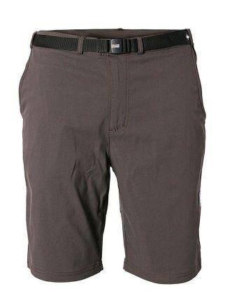 Pohodlné šortky HEMP SHORTS - U54