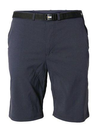 Pohodlné šortky HEMP SHORTS - U56
