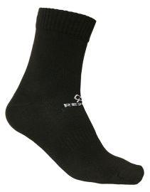 Ponožky Canna