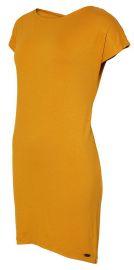 Šaty ORONBECHA U296