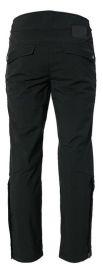 Softshellové pánské kalhoty PAPAVER U231