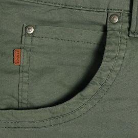 šortky Cornus U300