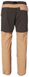Strečové kalhoty UNISEX MOTH - U277/U 54