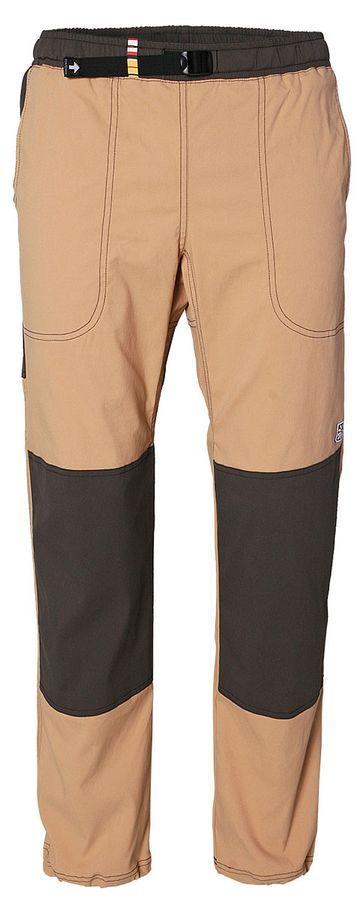 9083bcf85312 Strečové kalhoty UNISEX MOTH - U277 U54