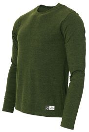 Thlaspi long sleeves ME 28