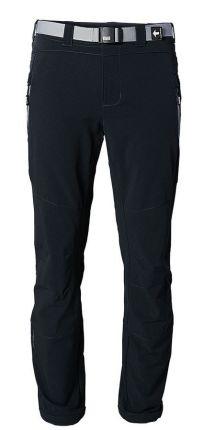 Trekingové kalhoty DAFFODIL U02