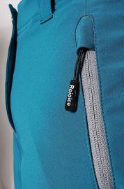 Trekingové kalhoty DAFFODIL U247