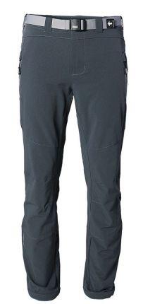 Trekingové kalhoty DAFFODIL U55