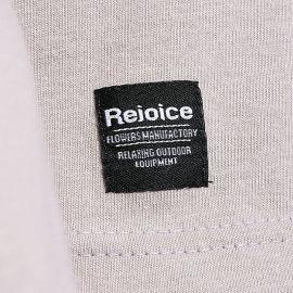 Tričko s dlouhým rukávem LAMIUM U243 - 1709