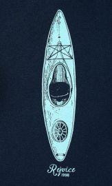 Tričko s dlouhým rukávem LAMIUM U252 - 1811