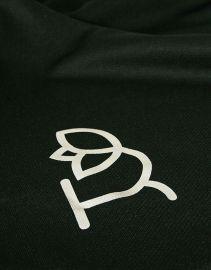 tričko Sweet basil U02