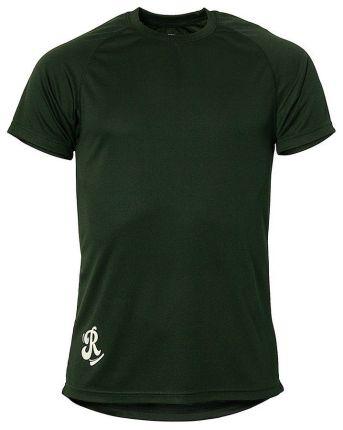 Tričko Thimble LE U02 a529efe08e