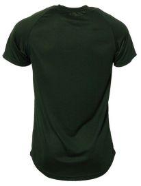 Tričko Thimblu U02