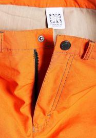Zateplené kalhoty Canyon LE U13/U02