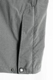 Zateplené kalhoty CANYON U09/U02