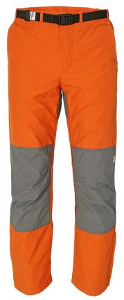 Zateplené kalhoty CANYON - U13/U09