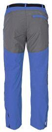 Zateplené kalhoty CANYON U17/U09